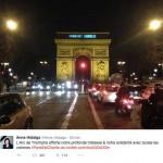 Je Suis Charlie - Paris