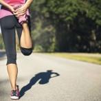 Risques liés à la course à pieds à jeun, et les précautions à prendre