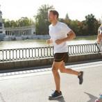 Quels sont les avantages de courir à jeun ?