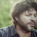 Bertrand Cantat, un single et un nouvel album : on aime, on n'aime pas ?
