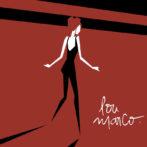 Lou Marco, une jeune chanteuse aux sons envoûtants…