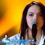 Nouvelle Star 2013 : Sophie Tith ou Florian ?